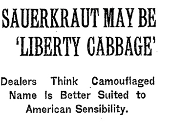 liberty_cabbage_nyt_1918_crop