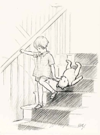 christopher_robin_and_pooh