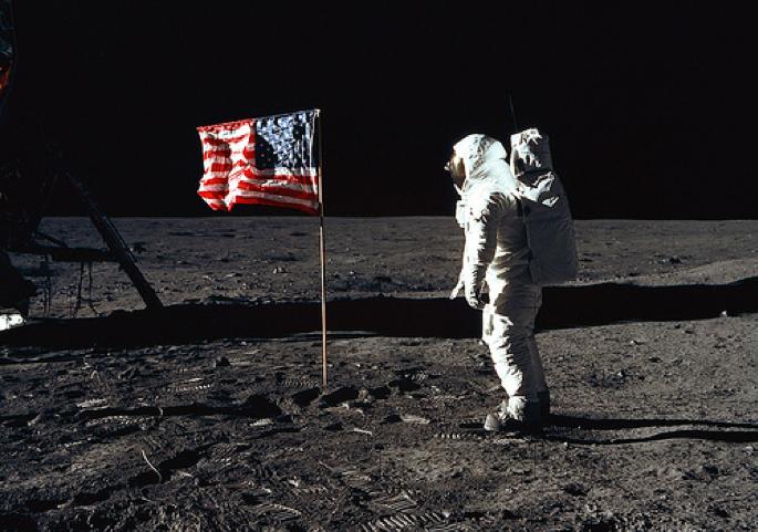 moon_flag